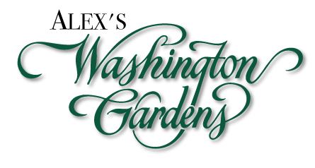 Alex's Washington Gardens